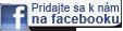 Facebook SCVC Detva